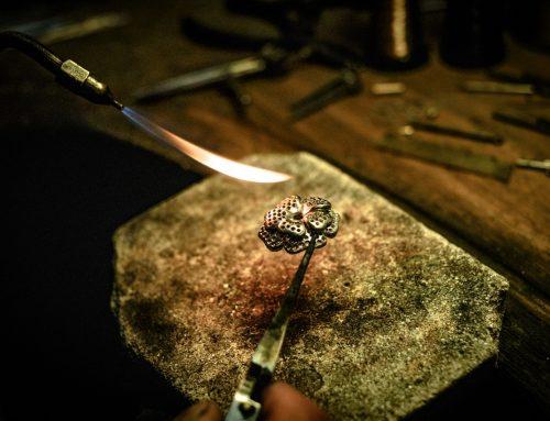 L'éthique s'invite dans les bijoux