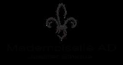 Mademoiselle AD Logo